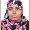 Aisha Sahito