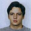 Filipe Valsassina