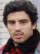 Sérgio Teixeira