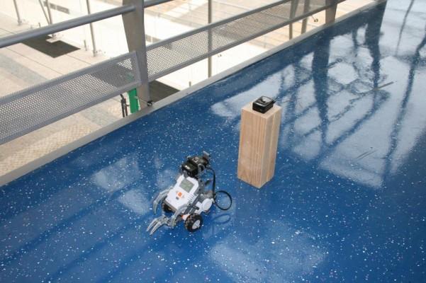 rover-2.jpg: 1024x682, 145k (October 05, 2009, at 04:42 AM)