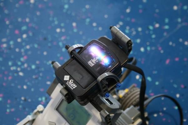 rover-3.jpg: 1024x682, 73k (October 05, 2009, at 04:42 AM)