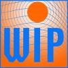 WIP-Logo.jpg: 581x581, 295k (October 16, 2008, at 02:19 PM)