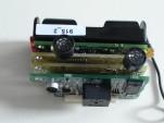 TX-RX Mote with Sensors.jpg: 2304x1728, 309k (May 05, 2006, at 05:22 PM)