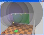 Screenshot 2.jpg: 648x514, 29k (November 15, 2006, at 04:39 PM)