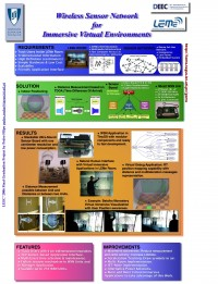 Poster.jpg: 1744x2276, 1306k (April 03, 2007, at 07:54 PM)