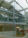Library.jpg: 1200x1600, 303k (September 28, 2010, at 10:50 PM)